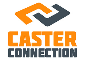 Caster Connection