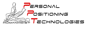 Personal Positioning Technologies LLC