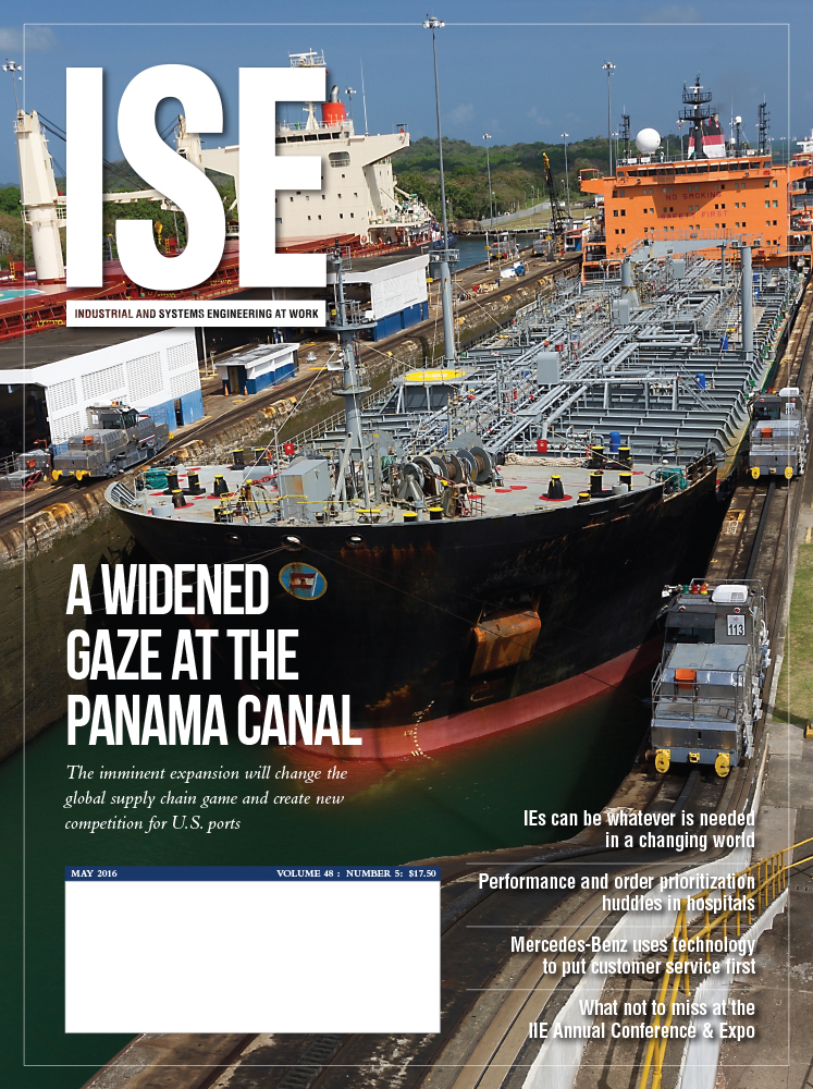 ISE_MAY_2016_Cover