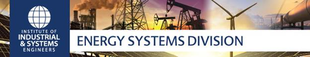 Engineering Systems Division