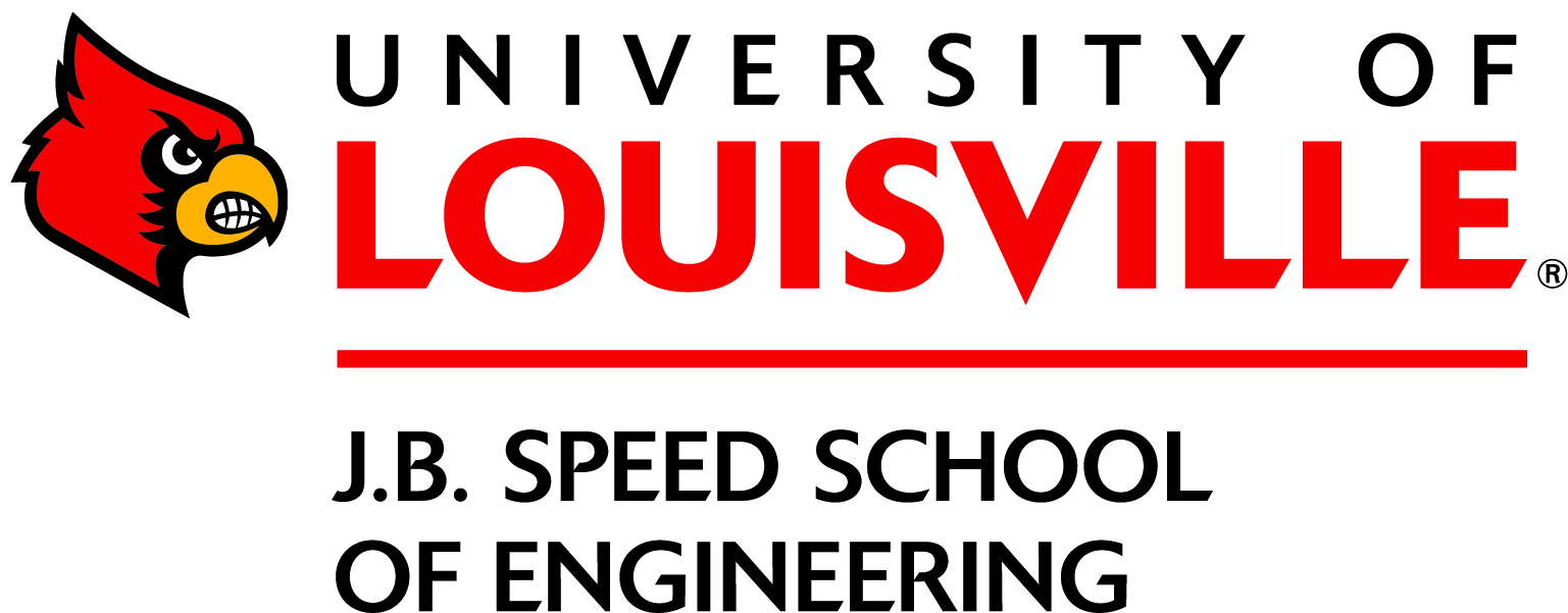 University of Louisville's J.B. Speed School of Engineering
